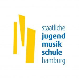 jms_logo_blau_orange_auf_weiss_rgb_300dpi-1