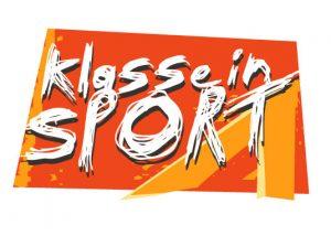 klasse-in-sport
