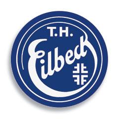 logo_the